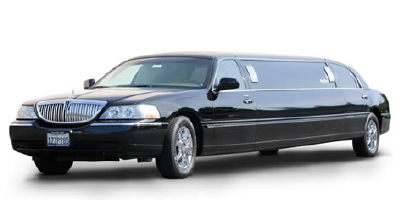 Learn More about the Star Coach Lincoln Town Car Limo