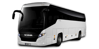 Learn More about the Star Coach Super Party Bus