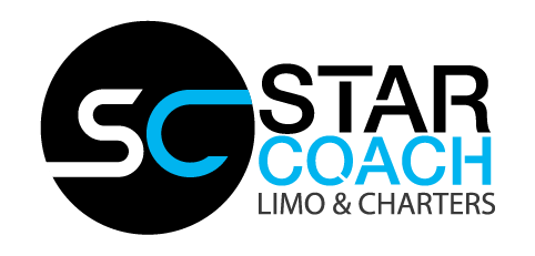 Star Coach Limo