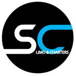 StarCoach Limo & Charters Orange County